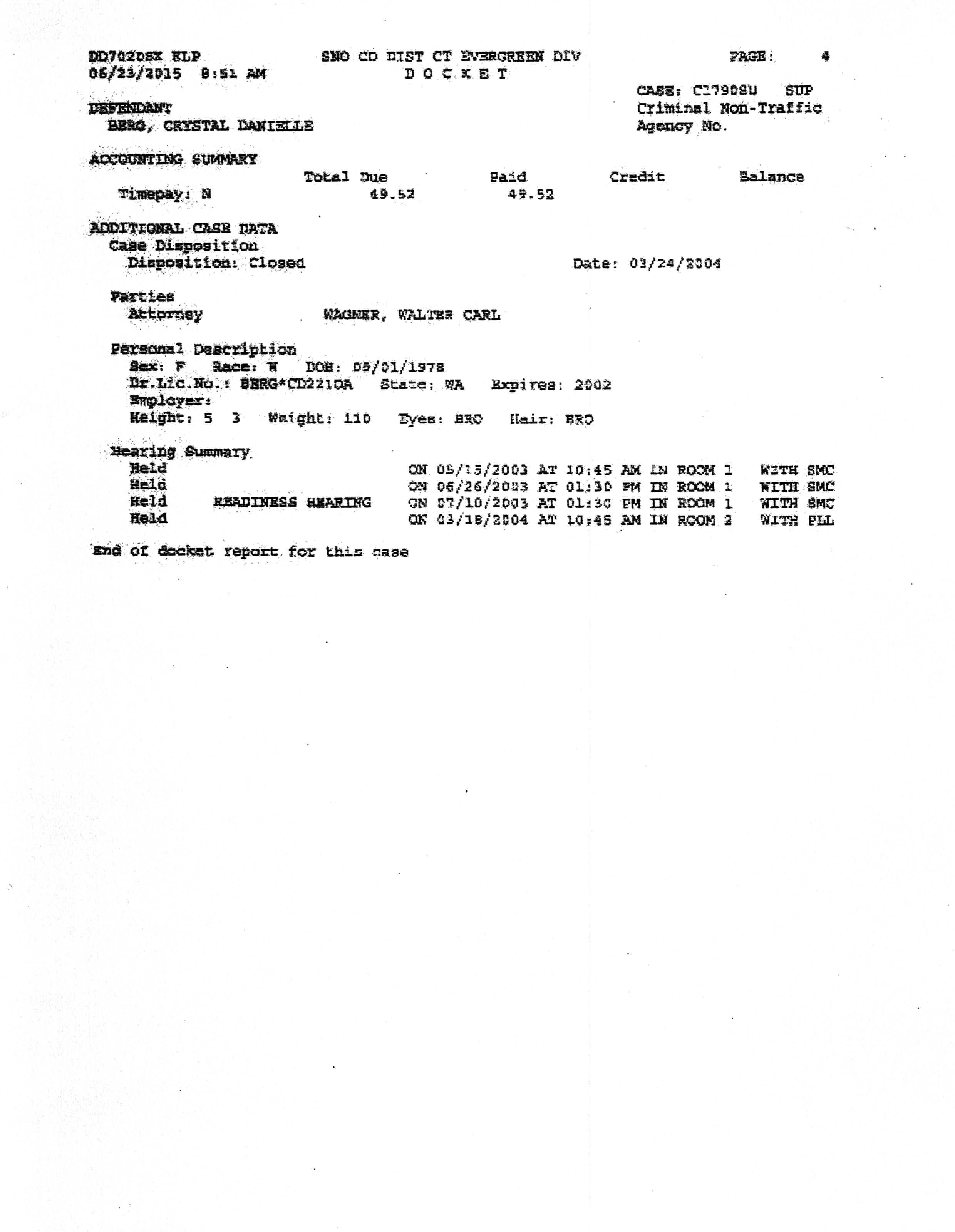 Hill Docket Evergreen District Court_Page_2