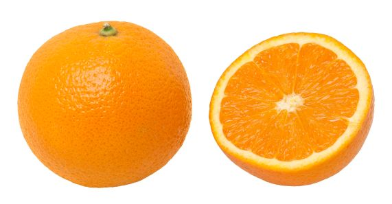 1920px-Orange-Whole-&-Split